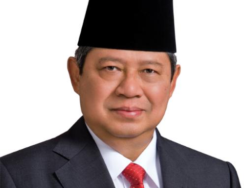 Indonesia Tahun 2021: Peluang untuk Sukses Ada, Jangan Kita Sia-siakan