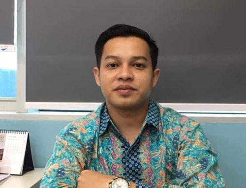'Buzzer', Penyebab Utama Kemunduran Demokrasi di Indonesia